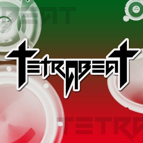 Tetrabeat's avatar