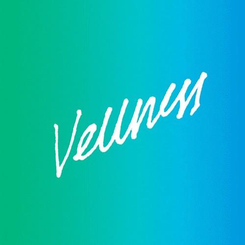 Vellness Plader's avatar