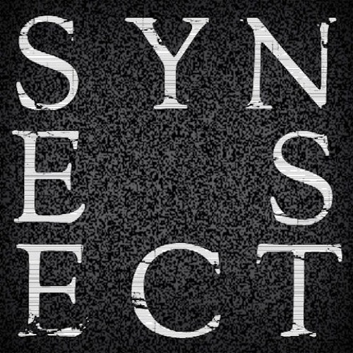 SYNESECT's avatar
