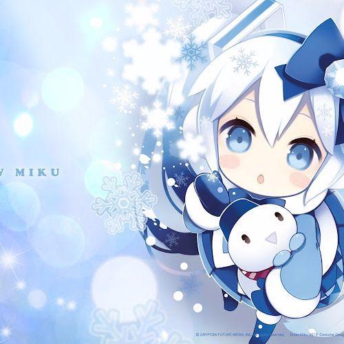 X nitro's avatar