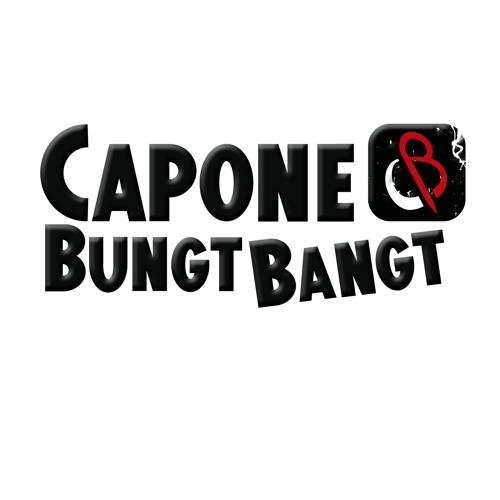 Bungt and Bangt