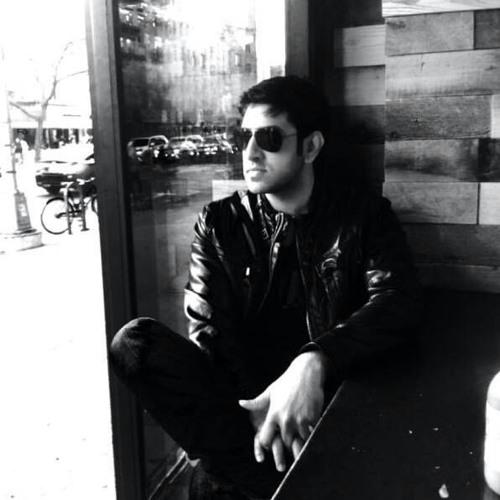 Ali_z's avatar