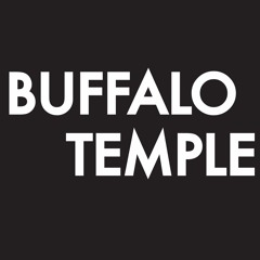 Buffalo Temple