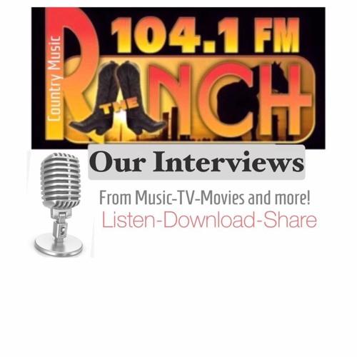 104.1 The Ranch's avatar