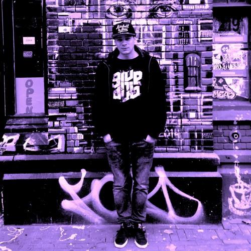 Curzed Beatz's avatar