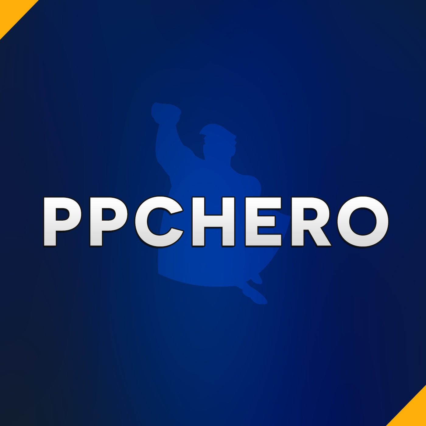 PPC Hero Podcast