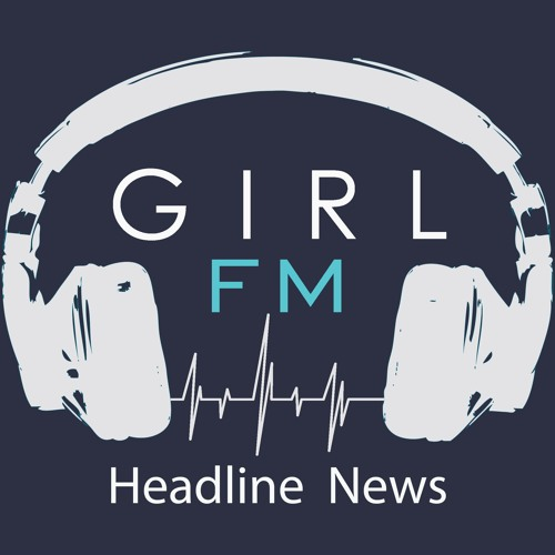 Girl-FM Headline News's avatar