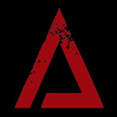 AddMe's avatar
