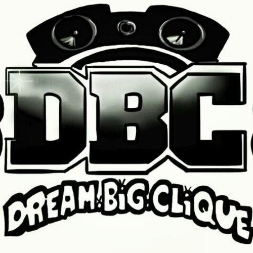 Dream Big's avatar