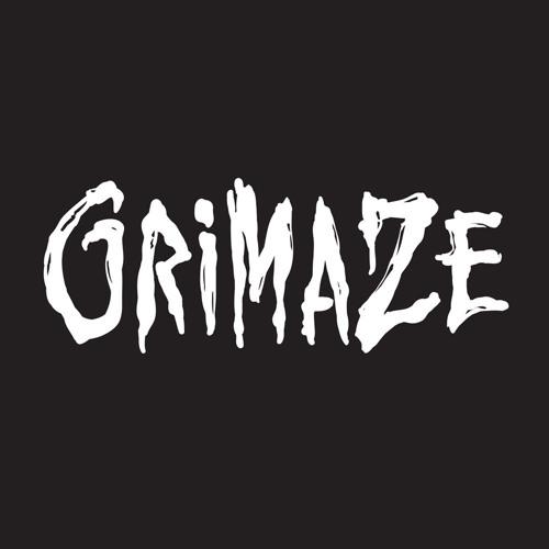 GRIMAZE's avatar