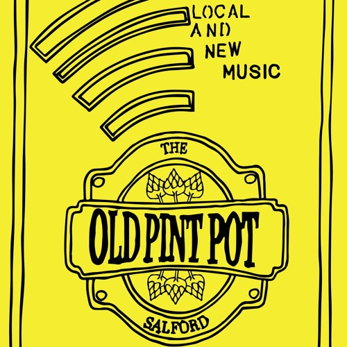 The Old Pint Pot, Salford's avatar