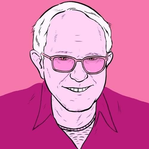 Dirty Bernie's avatar