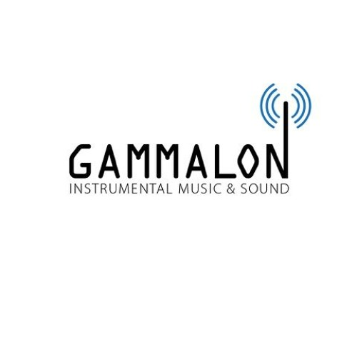 Gammalon's avatar