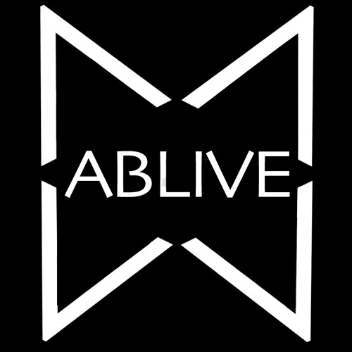 ABLIVE Records's avatar