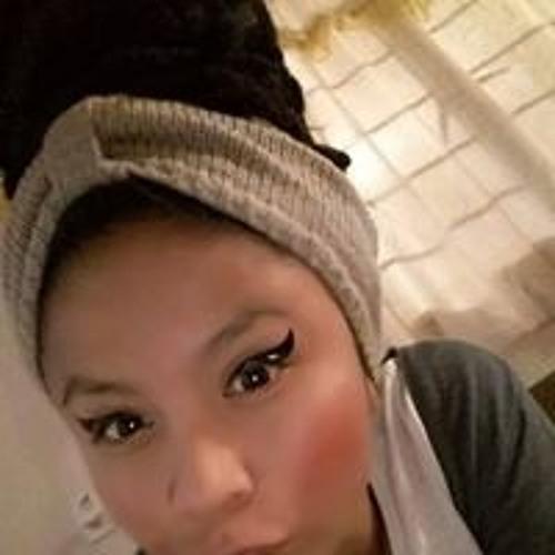 Araceli Gyal's avatar