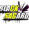 Rap Do Kisame ( Naruto ) Feat. T.C. Punter - BlackSagaro 39 Portada del disco