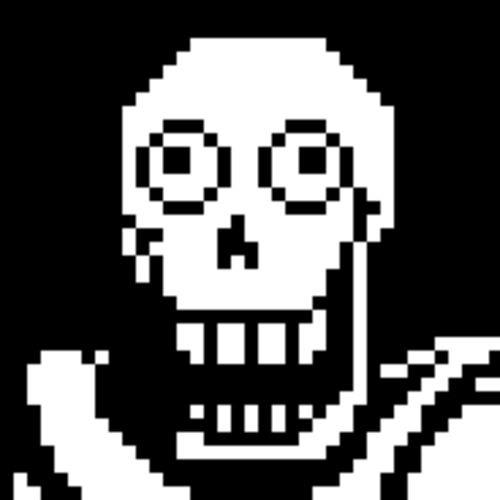 4AswomeGamers's avatar