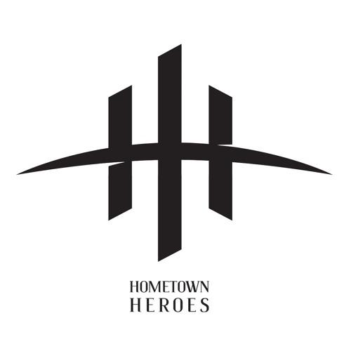 HometownHeroesATL's avatar