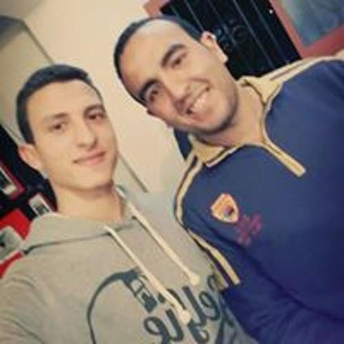 Amr Elbohy's avatar