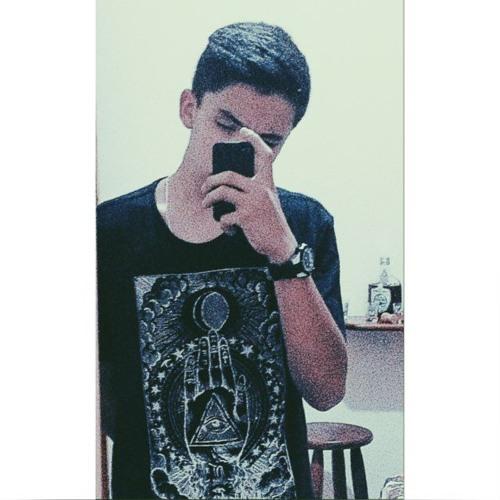 Hélio Lopes 8's avatar
