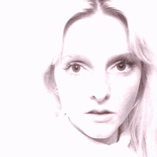 Jess Harwood's avatar