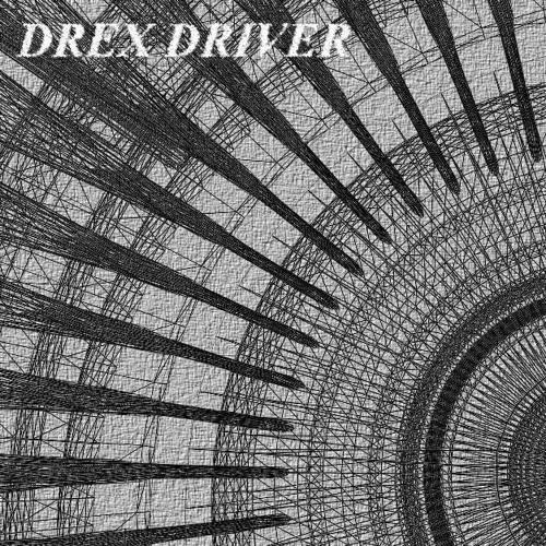 Drex Driver's avatar