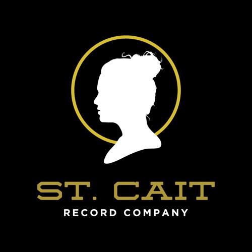 St. Cait Records's avatar