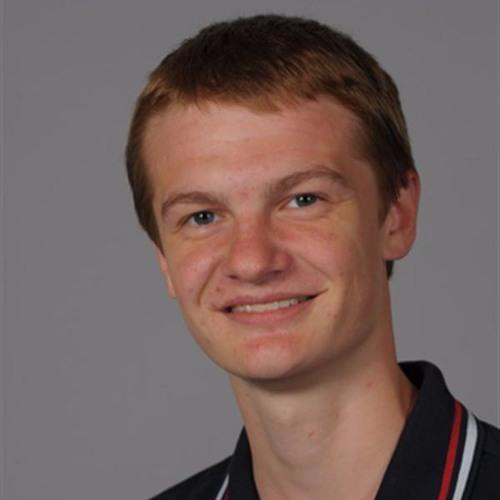 Jonatan Søgaard's avatar