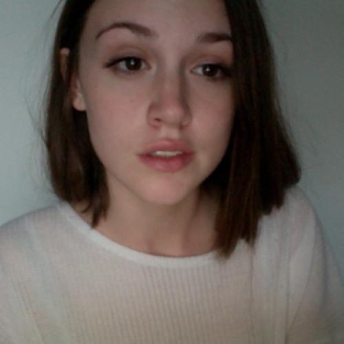 Verdie H Kealty3's avatar