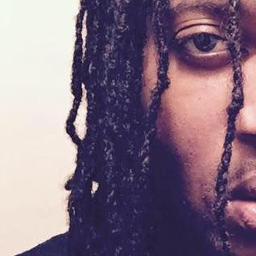 Kingsley Ray's avatar