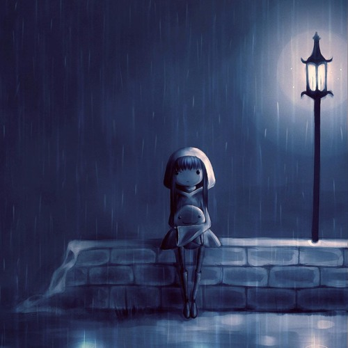 RiaMeowX ♫'s avatar