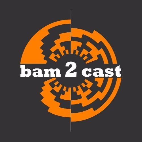 bam2cast's avatar