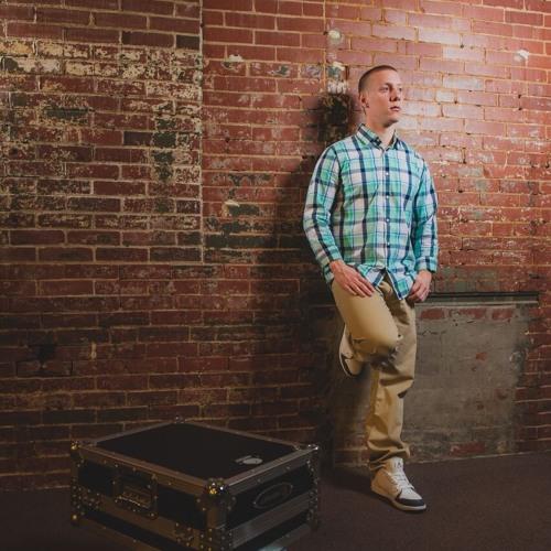 DJ Knick G's avatar