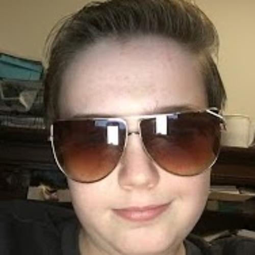 DJ SPT's avatar