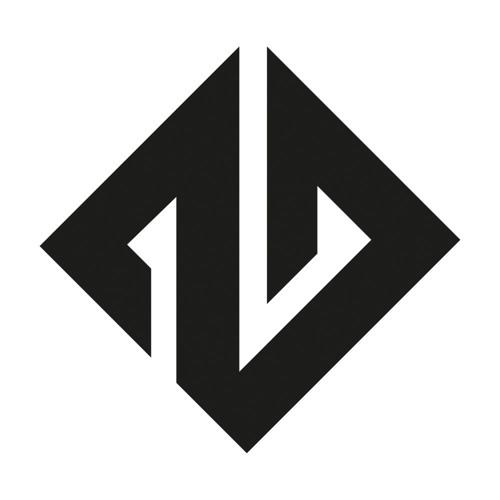 Verdana Music's avatar