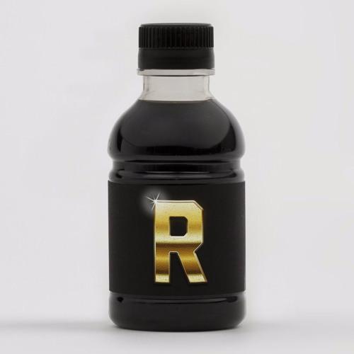 R+i+c+k+y's avatar
