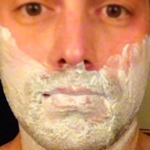 JohnnyPtheMoxie's avatar
