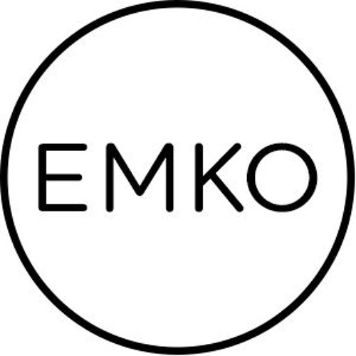 Emko Tulumbash's avatar