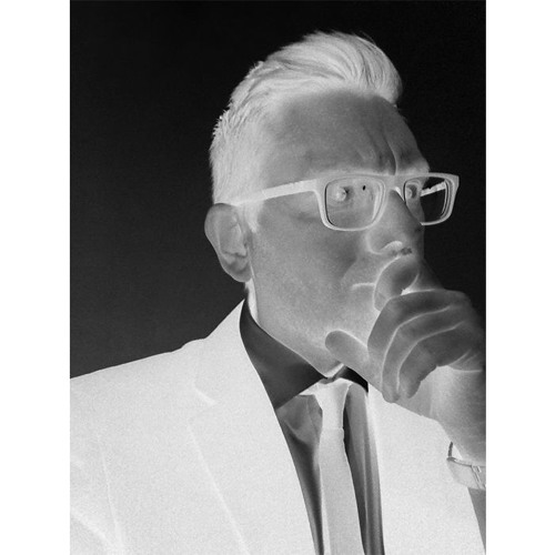 Dr.Shinto's avatar