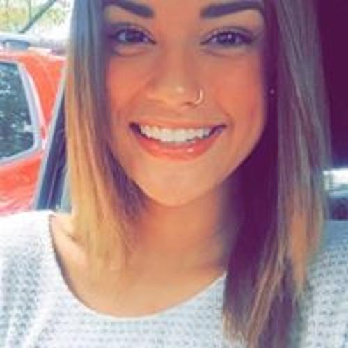Kyra Marie Latson's avatar