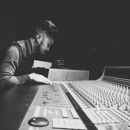 Skyharbour Studios's avatar