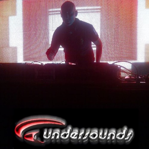 UNDERSOUNDS MUSIC's avatar