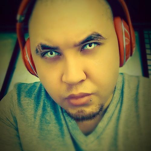 KaiRomeoSantos's avatar