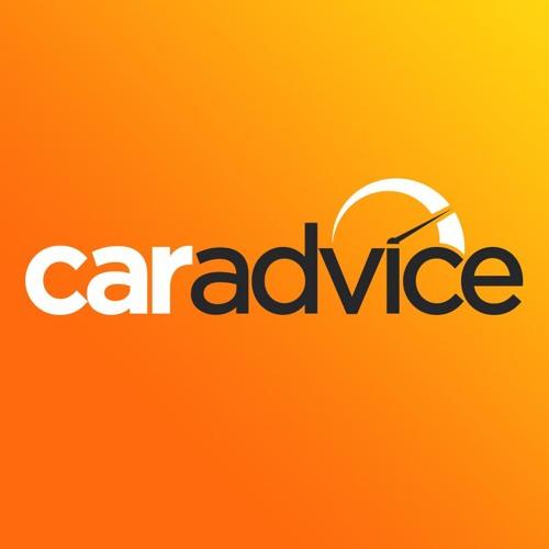 CarAdvice's avatar