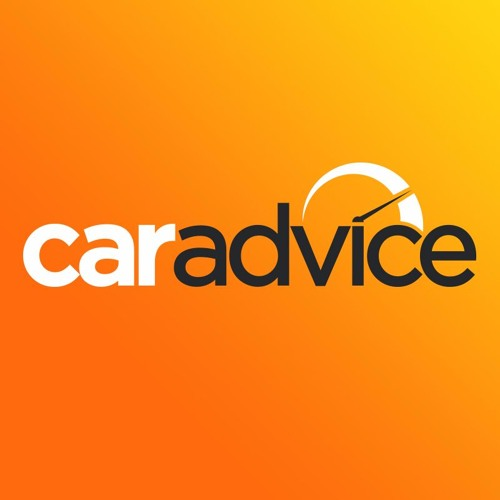 CarAdvice Podcast