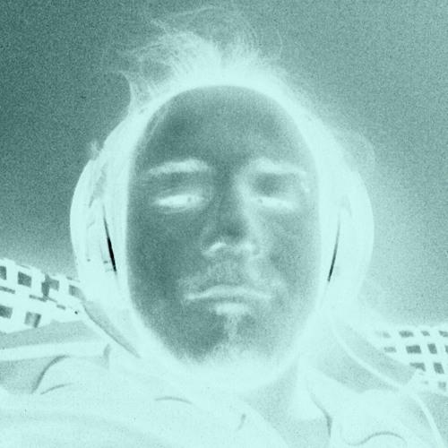 Tuncay's Sound's avatar