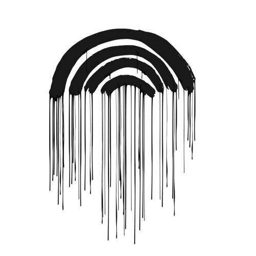 DROPDEADGRACE's avatar