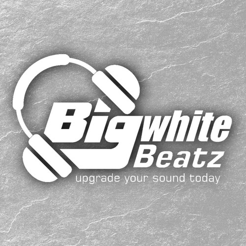 Bigwhite Beatz  👻's avatar