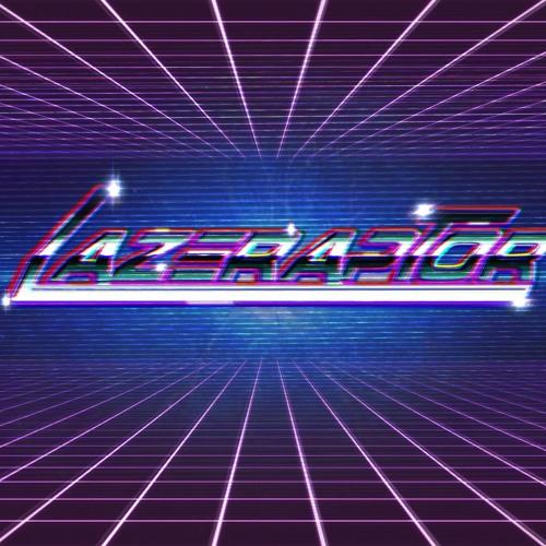 LAZERAPTOR's avatar