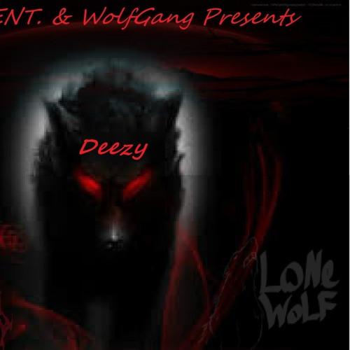Deezy's avatar